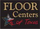 Visit our Sponsor, Floor Centers of Texas