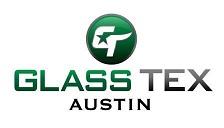 Glass Tex logo