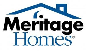 Visit our Sponsor, Meritage Homes
