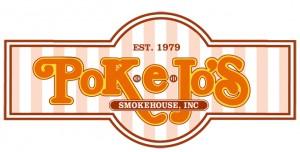 Pok-e-Jo's Texas Smokehouse