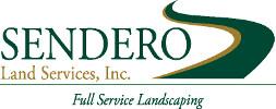 Visit our Sponsor, Sendero Land Services