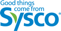 Visit our Sponsor, Sysco