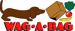 Visit our Sponsor, Wag A Bag