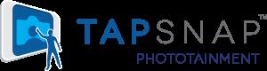 Visit our sponsor, TapSnap